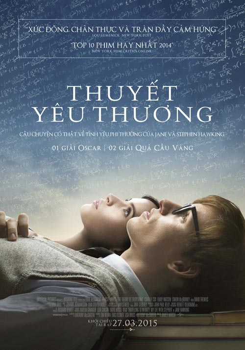 """the theory of everything"": chuyen tinh cua mot thien tai - 1"
