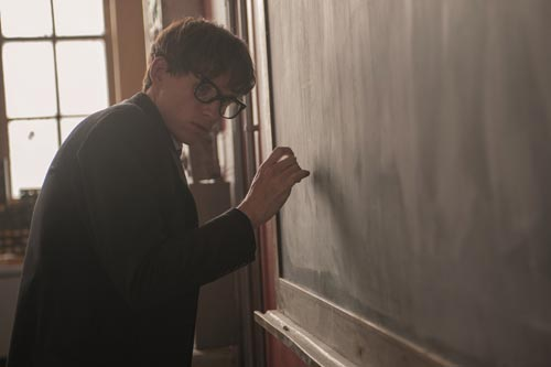 """the theory of everything"": chuyen tinh cua mot thien tai - 4"
