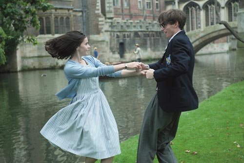 """the theory of everything"": chuyen tinh cua mot thien tai - 6"