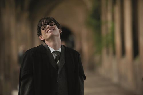"""the theory of everything"": chuyen tinh cua mot thien tai - 7"