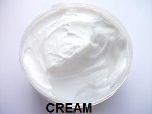 phan biet cac dang san pham duong da: gel, cream, lotion - 4