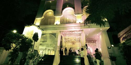 Khối bất động sản đồ sộ của anh Hai Lam Trường - 26