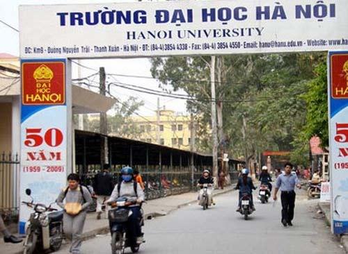hoc phi truong dai hoc ha noi sap tang gap doi - 1