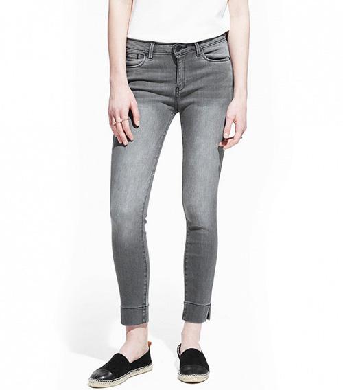 "5 kieu quan jeans ""dac tri"" nhuoc diem co the - 14"
