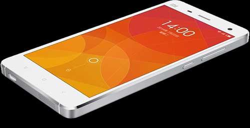 """xiaomi muon dua gia smartphone ve muc re """"khong tuong"""" - 2"""