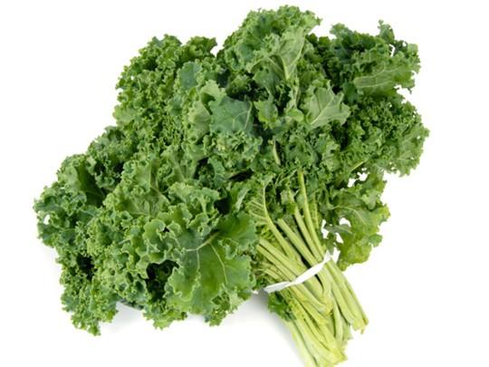 10 loai trai cay giau vitamin c hon cam - 4