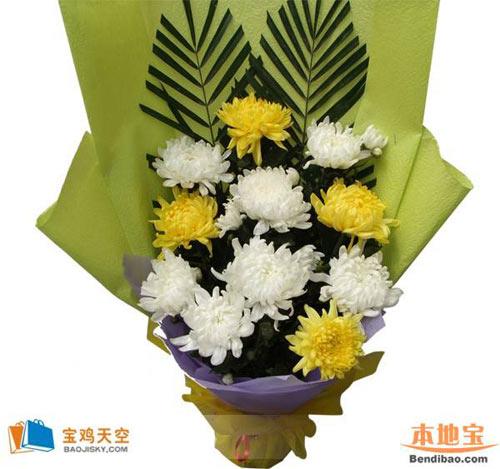 chon hoa tao mo khong pham cam ki tam linh - 2