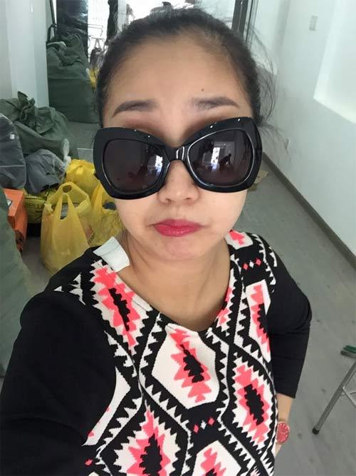 mc thanh trung hanh phuc don sinh nhat nguoi yeu - 18