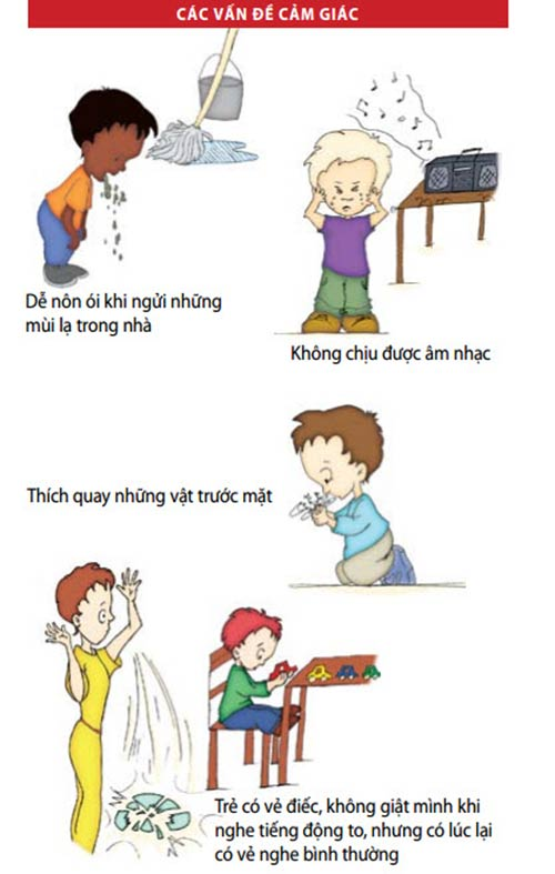 infographic: dau hieu tre tu ky can phat hien cang som cang tot (p2) - 3