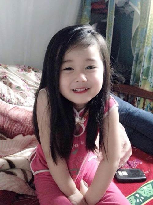 be gai thai nguyen xinh dep hut 13 nghin likes - 7