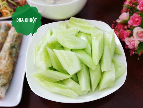 thuc don: 90.000 dong mon nao cung hap dan - 5
