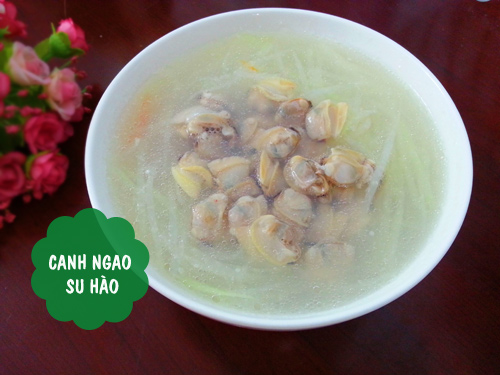 thuc don: 90.000 dong mon nao cung hap dan - 4