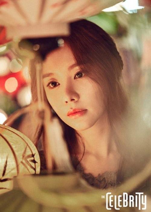 """my nu sang chanh"" jeon ji hyun lo dau goi ""cu lac"" - 10"