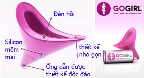 """dung cu doc dao giup phu nu co the """"tieu dung"""" - 2"""