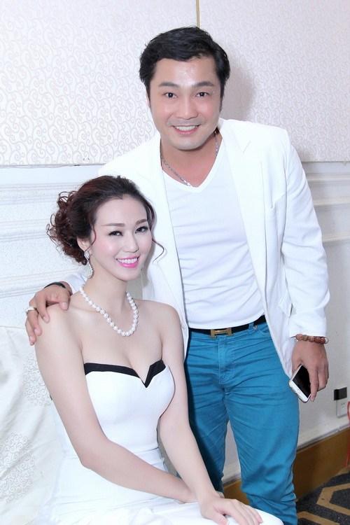 "khanh my goi cam ben ""tinh hut"" ly hung - 15"