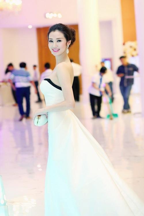 "khanh my goi cam ben ""tinh hut"" ly hung - 5"