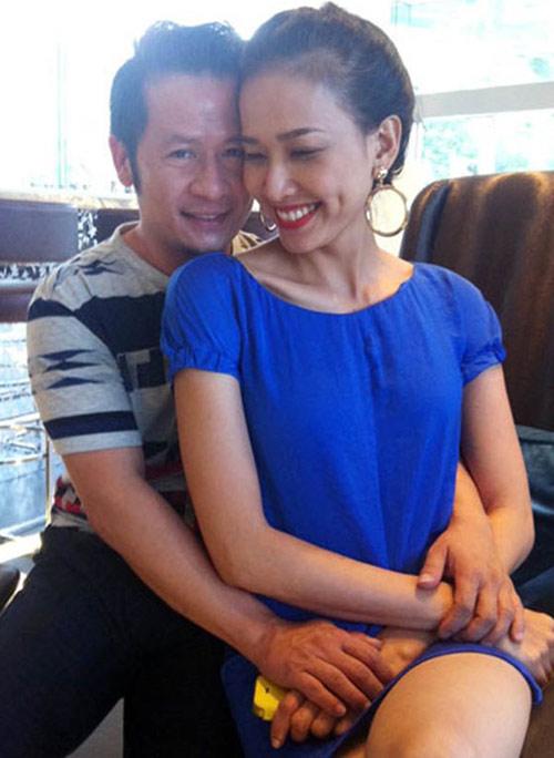 bang kieu trai long ve hanh phuc moi voi nang hoa hau kem 11 tuoi - 2