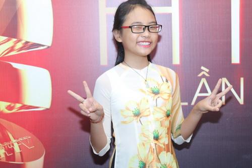 """le phuong dep man ma sau nghi an """"dao keo"""" - 15"""