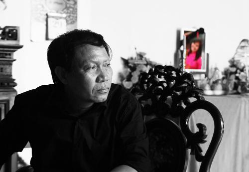 ban be den vieng 'nguoi hung' thuong sobey tai que nha - 12