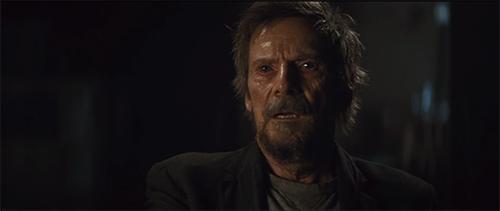 "trailer ""spectre"" he lo bi mat den toi cua 007 - 3"