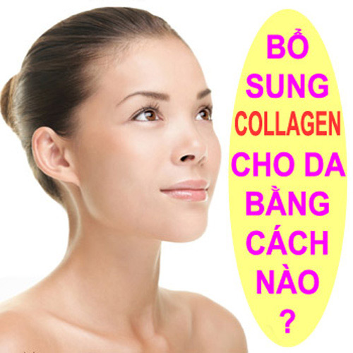 bat mi 17 cong dung tuyet voi cua collagen voi co the - 3