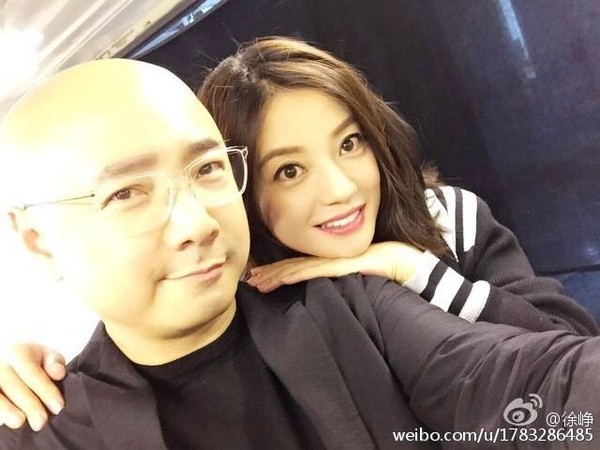 "chong trieu vy toi ""canh chung"" vo dong phim - 4"