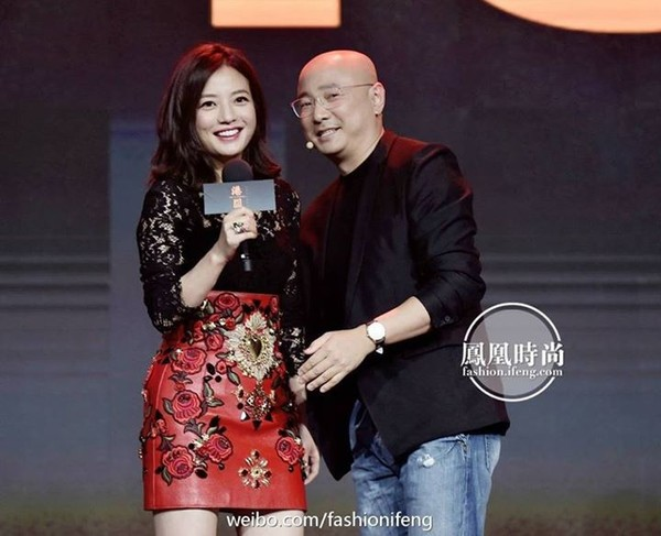 "chong trieu vy toi ""canh chung"" vo dong phim - 6"