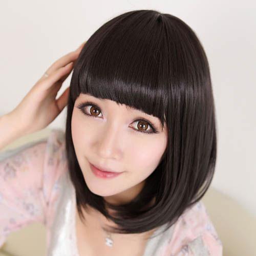 Các kiểu tóc ép đẹp phù hợp với nhiều khuôn mặt - 11