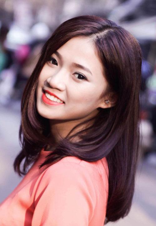 Các kiểu tóc ép đẹp phù hợp với nhiều khuôn mặt - 14