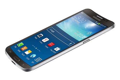 7 smartphone co thiet ke khac biet nhat hien nay - 1