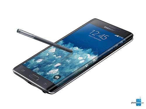 7 smartphone co thiet ke khac biet nhat hien nay - 4