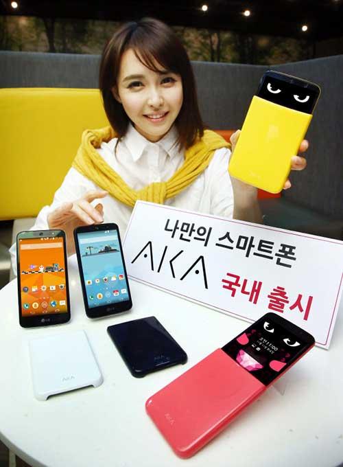 7 smartphone co thiet ke khac biet nhat hien nay - 5