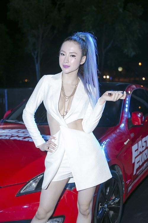 angela phuong trinh ho bao gay on ao tai su kien - 5