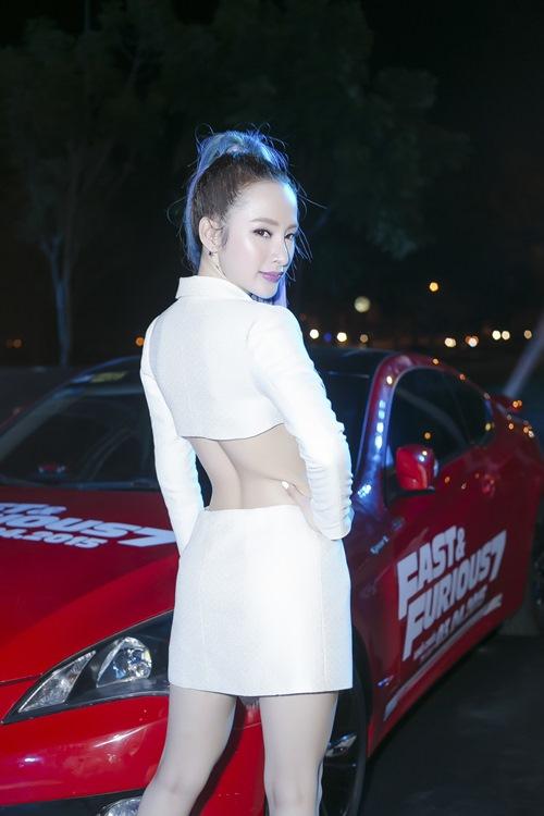 angela phuong trinh ho bao gay on ao tai su kien - 7