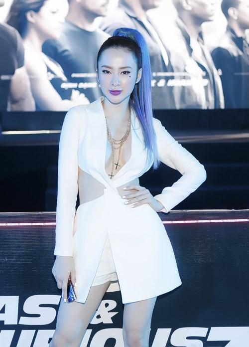 angela phuong trinh ho bao gay on ao tai su kien - 9