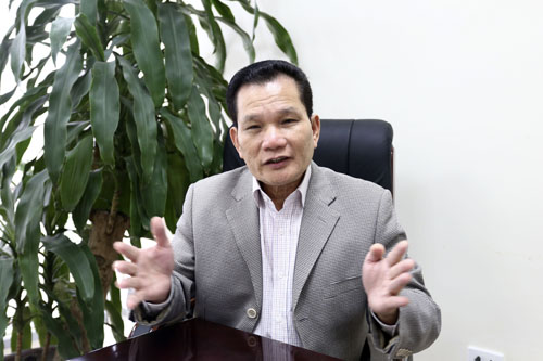 nhung ky vong tuoi sang ve nam 2016 - 1