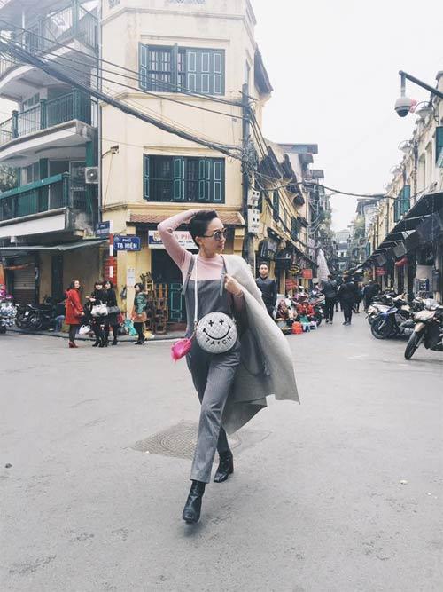 vo chong tang thanh ha hanh phuc tai troi tay - 12