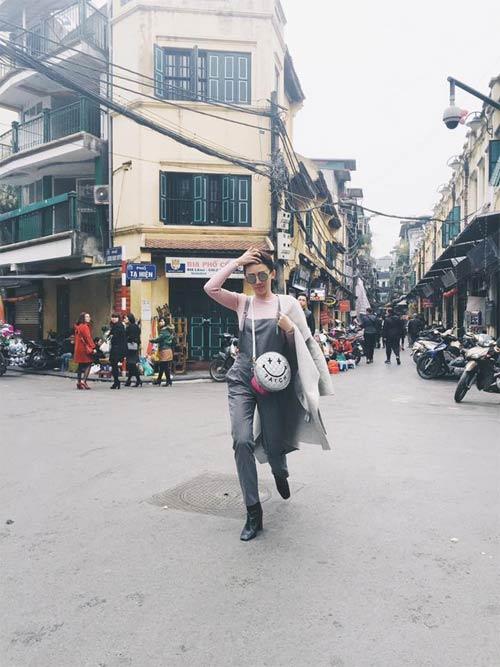 vo chong tang thanh ha hanh phuc tai troi tay - 13