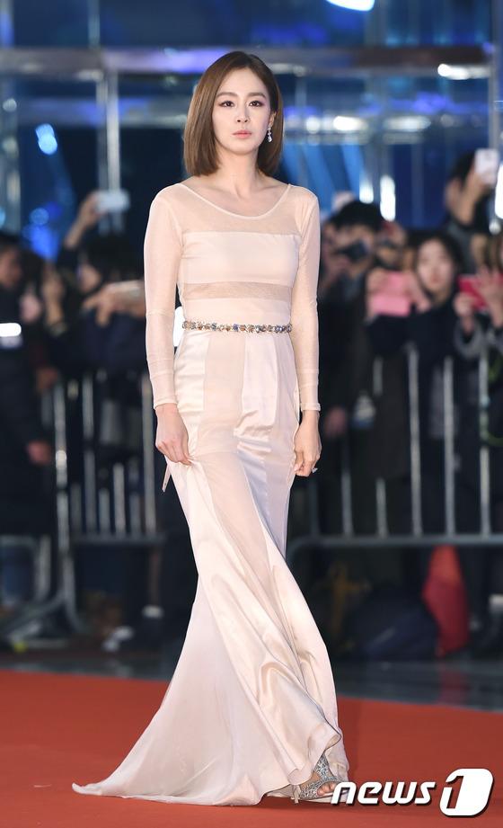 """kim soo hyun - cha tae hyun la cap """"nam-nam"""" dep nhat nam - 12"""