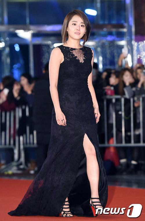 """kim soo hyun - cha tae hyun la cap """"nam-nam"""" dep nhat nam - 13"""