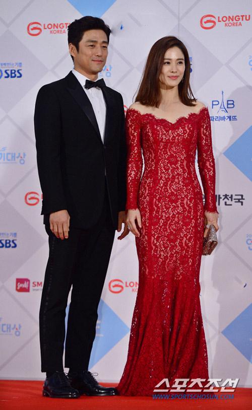 """kim soo hyun - cha tae hyun la cap """"nam-nam"""" dep nhat nam - 19"""