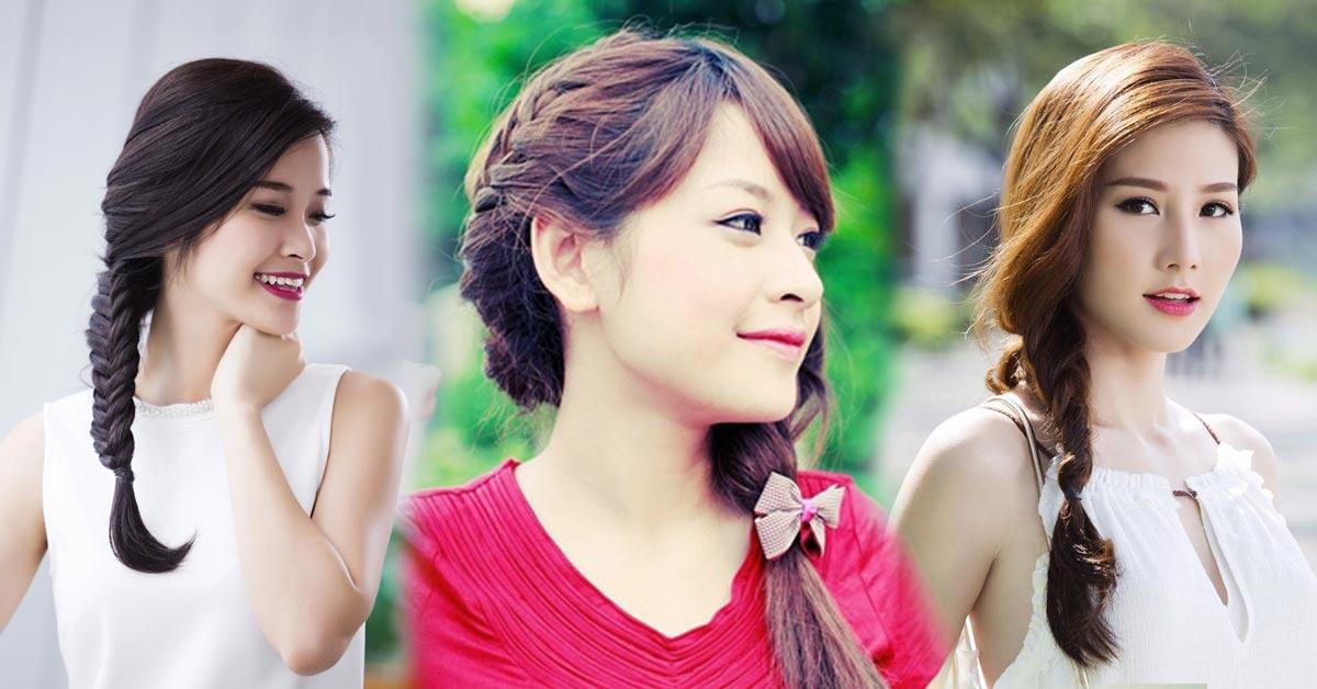 huong dan tet toc lech kieu phap chao nam moi 2016 - 1