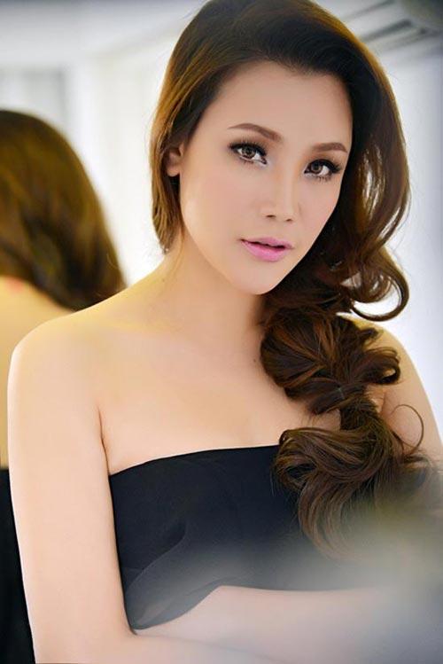 diem danh 9 my nhan tuoi than cua showbiz viet - 1
