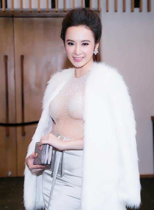 tuan qua: ha vi, angela phuong trinh ho khon kheo - 4