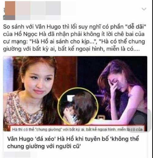 "van hugo phu nhan viec ""da xeo"" ha ho - 1"