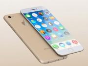 Góc Hitech - iPhone 7 Plus sẽ có pin hơn, bộ nhớ 256 GB