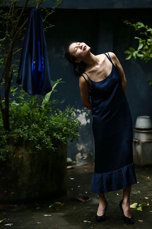 li lam khuyen phu nu nen song cho ban than minh - 7