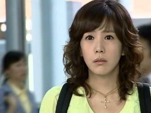 seungri (big bang) bi tien boi lua dao hon 38 ti - 5