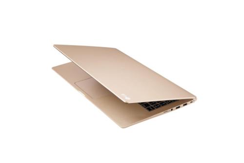 lg gioi thieu laptop mong nhe y het apple macbook - 2