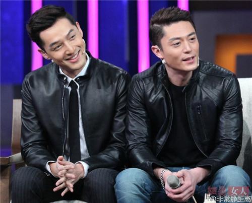 "lam tam nhu om ap ""ban trai moi"" giua bao scandal - 16"